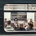 Moscow Subway (14125748108).jpg