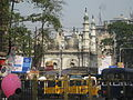Mosque in Kolkata.JPG
