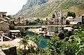 Mostar-oldbridge-2001.jpg