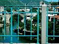 Mostar14BIH.JPG