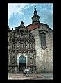 Mosteiro de S. Gonçalo (1396974431).jpg