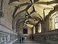Mosteiro dos jerônimos (41435418081).jpg
