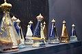Mostra Cultural Jubileu 300 anos de Aparecida. (36681764614).jpg
