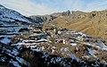 Motaalleq village.jpg