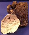 MotarFragmentFromParthenon-BritishMuseum-August21-08.jpg
