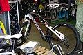MotoBike-2013-IMGP9413.jpg