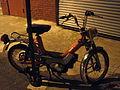 Moto Guzzi Moped 00.jpg