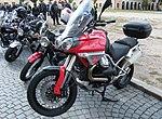 Moto Guzzi Stelvio 1200 DSCF4653.jpg