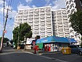 Motomachi Apartments 130825-3a.JPG