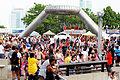 Motor City Pride 2011 - crowd - 134.jpg