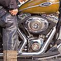 Motorcycle engine 18 2012.jpg