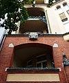 Motzstraße 22, Berlin-Schöneberg, Bild 2.jpg