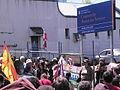 Mount Eden Prisons protest.jpg