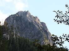 Mount Index August 2013.JPG