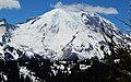 Mount Rainier from the road to Sunrise.jpg