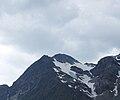 Mount Rouse.JPG