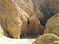 Mount Sodom, Dead Sea Outlook, Israel 18.jpg