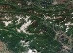 Mount Triglav, Slovenia ESA414092.tiff