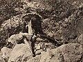 Mountain Madness (1920) - 2.jpg