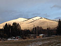 Mountains by Missoula and community gardens.jpg
