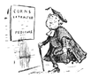 Mr. Punch's Book of Sports (Illustration Page 150A).png