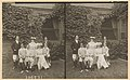 Mr. and Mrs. Theodore Roosevelt and children LCCN2013651709.jpg