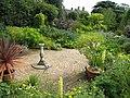 Mrs Winthrop's Garden - geograph.org.uk - 556780.jpg