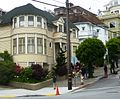 Mrs doubtfire house san francisco.jpg