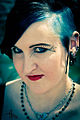 Ms. Zombified - Flickr - Gexon.jpg