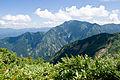 Mt.Echigokomagatake 02.jpg