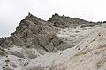 Mt.Hinata 10.jpg