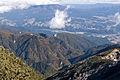 Mt.Hinata 15.jpg
