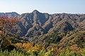 Mt.Myo 10.jpg