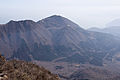Mt.Tsurumidake 03.jpg
