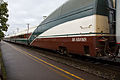 Mt. Adams Trainset (5552269840).jpg