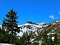 Mt. Baker-Snoqualmie National Forest (9292821518).jpg