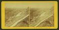 Mt. Hoffman, Yosemite, Cal, by Kilburn Brothers 4.png