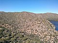 Mt. Pinter Base Loop, Tonto National Forest, Butcher Jones Trail, Fort McDowell, AZ 85264, USA - panoramio (139).jpg