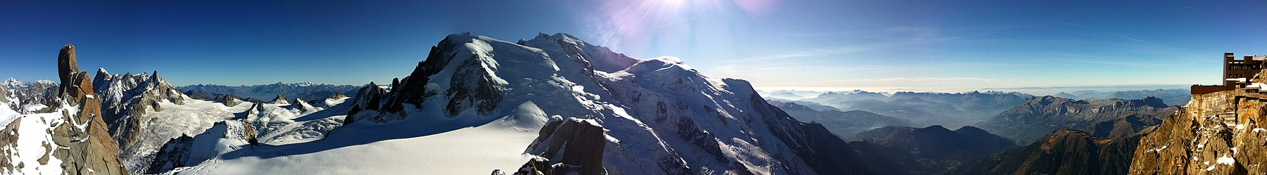 Mt Blanc full Panorama.jpg