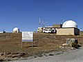 Mt John University Observatory.jpg