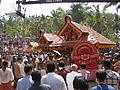 Muchilottu Bhagavathi (5).JPG