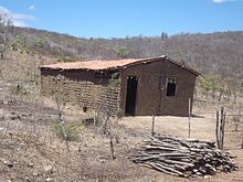 Image Result For Build Adobe House