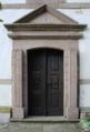 Muecke Ober Ohmen Kirche Portal.png