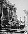 Muenchen Siegestor 1945.jpg