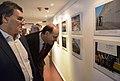 Muestra fotográfica sobre la ONU en la Biblioteca Nacional 03.jpg