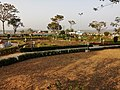 Mukutmanipur Dam, Khatra subdivision, Bankura district, West Bengal, India 11.jpg