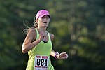 Mulberry Island run brings community together 160916-F-GX122-192.jpg