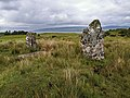 Mull Tobermory Balliscate Standing Stones 1.jpg