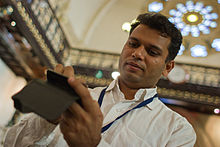 Mumbai Cellphone user November 2011 -5-5.jpg