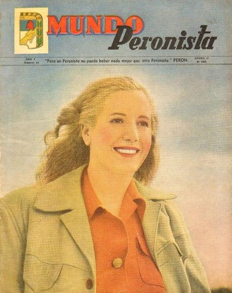File:Mundo Peronista - Revista nº12.pdf